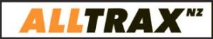 Alltrax NZ Logo