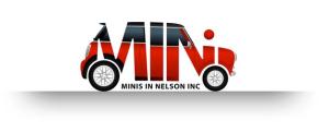 M.I.N.I. Logo