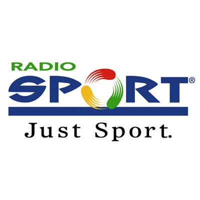 radio sport logo project sixty four bonneville land speed record