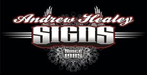 AH Signs