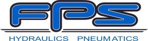 FPS logo 2015