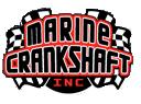 MarineCrankshaft