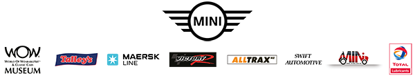 sponsors line MINI 2016 600px wide